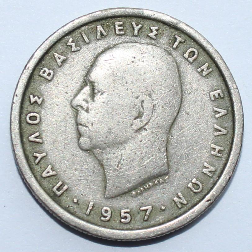 Монета 10 евро, 2004 - испания (100 лет со дня рождения сальвадора дали