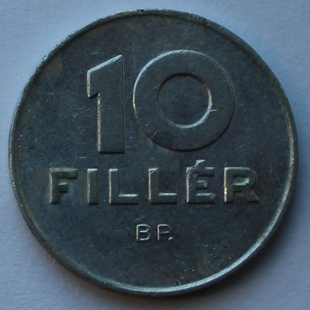 Альбом до монет фалера форум