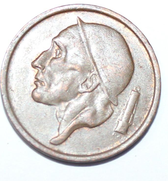 Вес монеты 10 рублей биметалл 5 копеек 1991 года стоимость 15000 руб